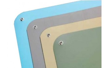 - ESD Table Mat 2mm