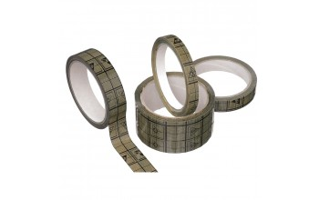- Conductive Shielding Grid Tape