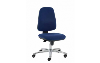 - ESD Professional chair - A-SYNCHRON 3