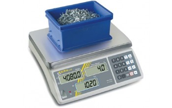 KERN - Counting scale CXB