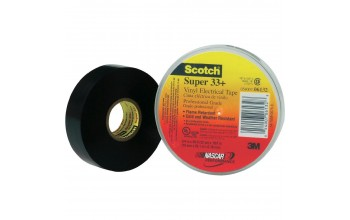3M - SCOTCH SUPER 33 +