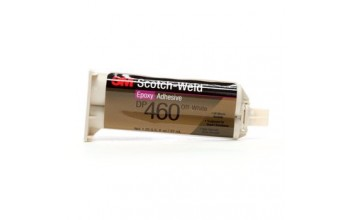 3M - Epoxy Adhesive DP460 Off-White