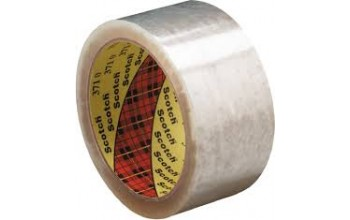 - Box Sealing Tape 371