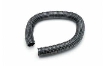 WELLER FT - Extraction hose 40