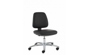 - Professional chair - A-SYNCHRON 3
