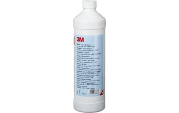 3M - Silane glass treatment AP115