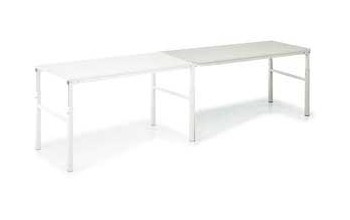 - Extension Line benches ESD TP (line)