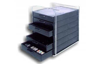 ITECO - ESD drawers drawer cabinet