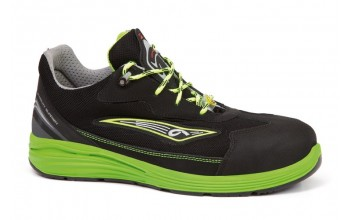 - ESD shoes Taurus S1P