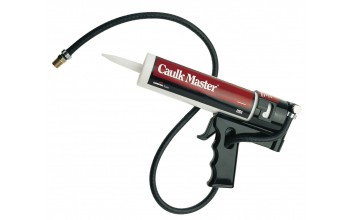 CAULK MASTER® - Dispensing gun PG110