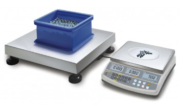 KERN - Counting system CCS