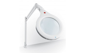 DAYLIGHT - UltraSlim Magnifying Lamp