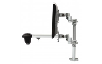 VISION ENGINEERING - VisionZ 2 HD benchtop stand