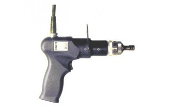 KOLVER - Screwdriver (FAB) serie - pistol top connector