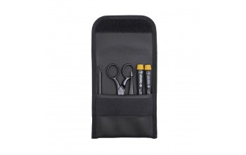 BERNSTEIN - Tool bag 5 ESD maintenance tools