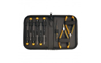 BERNSTEIN - TOOL-SET ACCENT 2270