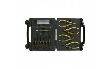 BERNSTEIN - TOOL-SET ELITE 2230