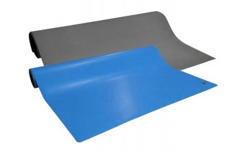 - Double Layer T2 ESD Mat Roll