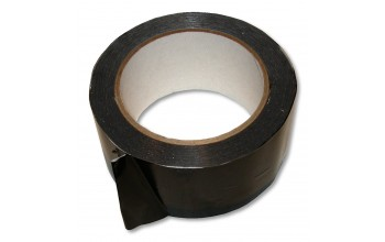 HKM Cortronic - Dissipative adhesive tape