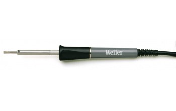 WELLER® HW - Soldering iron Series Mini 2000