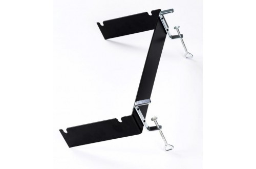 WELLER - Work table stand for smoke extractor MG 100