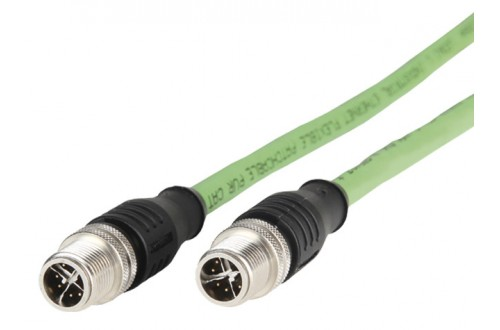 - M12-X CABLE 10M