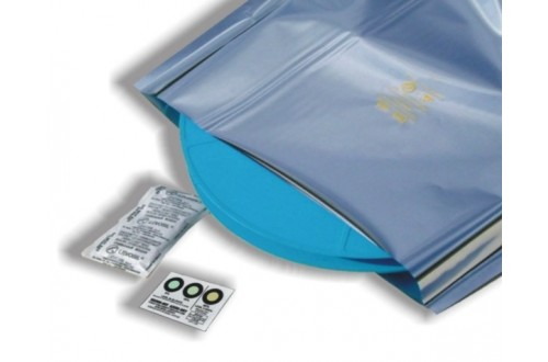 ITECO - ESD moisture barrier bags 85 µm