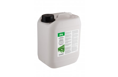 ELECTROLUBE - IPA CLEANING SOLVENT IPA25L (25L)
