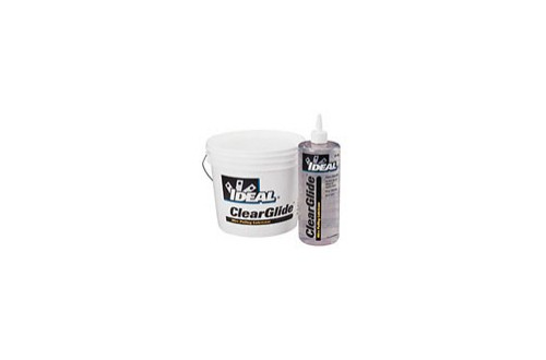 - Wire Pulling Lubricant ClearGlide