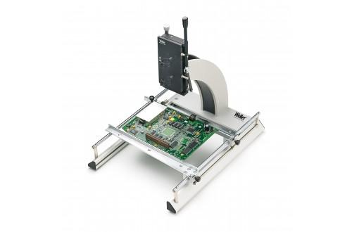 T0053316599N - WELLER - WBHS PCB HOLDER W  TRIPOD - Matedex