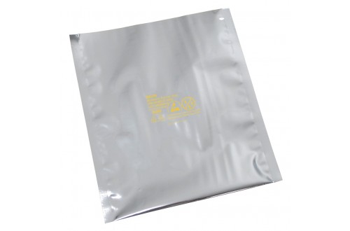 - MOISTURE BARRIER BAG, DRI-SHIELD 2000, 150x760mm, x100