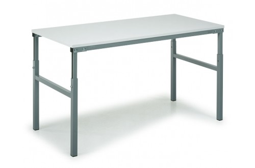 - WORKBENCH 900x1500mm