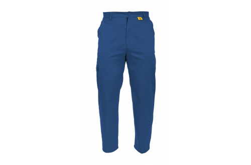 - ESD Trousers