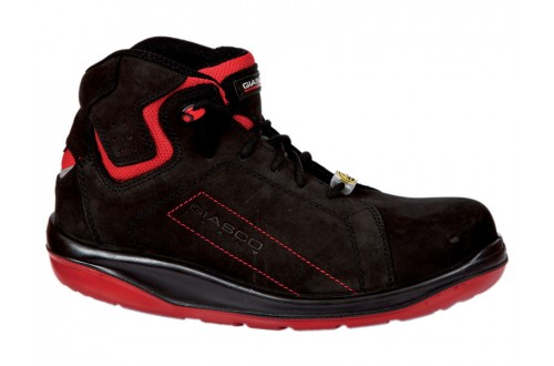 - ESD SHOES GYM S3 40