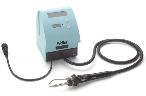 80/W Weller T0054441311//à souder pour fer /à souder