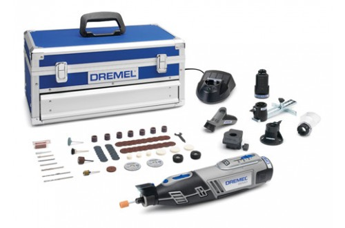 DREMEL - Multitool 8220 - 5/65