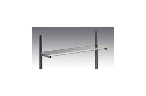- ESD SHELF 1500x310mm