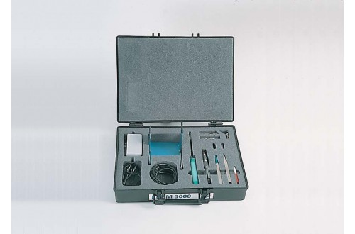 EREM - 3000KC-ESD Vacuum  micromanipulator kit
