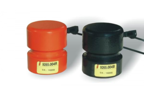 ITECO - Sondes cylindriques