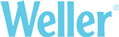 Weller Filter Systems logo